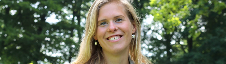 Coaching | Sophia Steuter