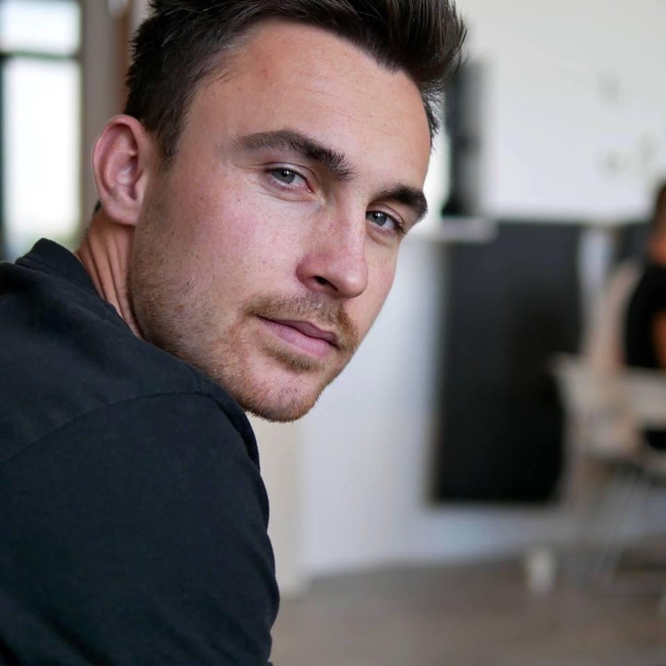 Kris Pouw (23)
